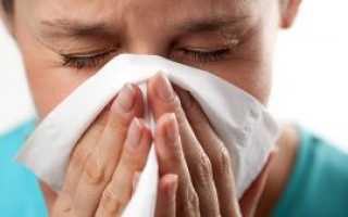 Может ли быть аллергия на монстеру