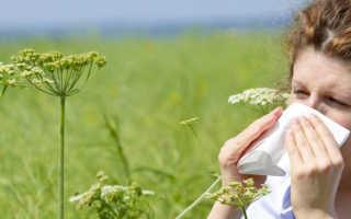 Лечение аллергии в нижнем новгороде