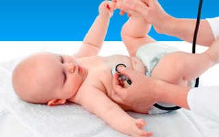 Ринит у детей симптомы лечение комаровский