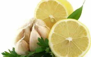 Лечение желудка поджелудочной железы народными средствами