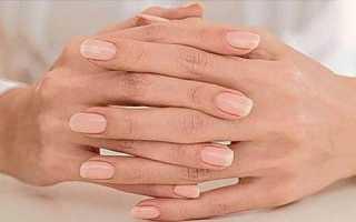 Аллергия на пальцах рук лечение