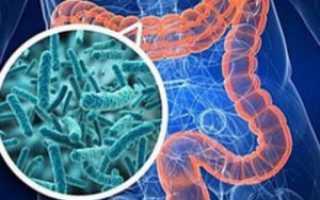 Кишечный грипп у детей симптомы