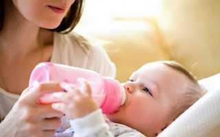 Какие антибиотики можно принимать кормящей маме
