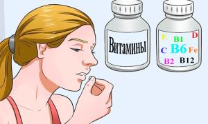 Какой антибиотик назначают после аборта