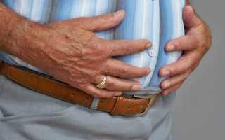 Лямблиоз у взрослых симптомы и лечение