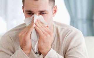Какие антибиотики верхних дыхательных путей