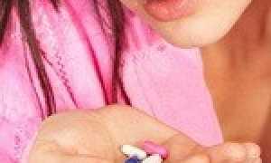 Лечение воспаление маточных труб народными методами