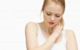 Шелушение в ушах причины лечение