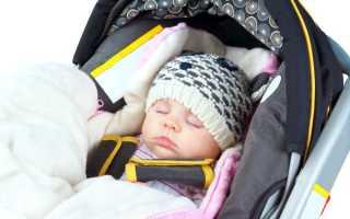 Температура ребенка 4 месяца без симптомов