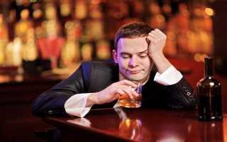 Аллергия на алкоголь лечение