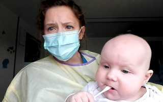 Лимфолейкоз у детей симптомы