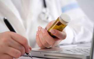 Какими антибиотиками лечить гонорею