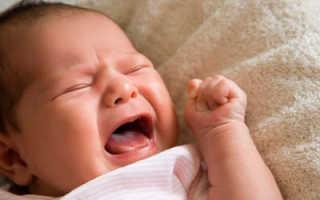 Симптомы сотрясения мозга ребенка 2