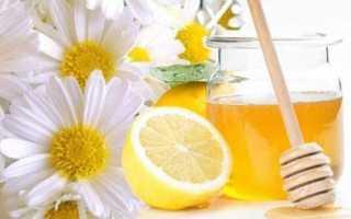 Лечение трахеита народными средствами в домашних условиях