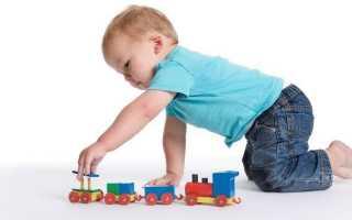 Аллергия мягкие игрушки детей