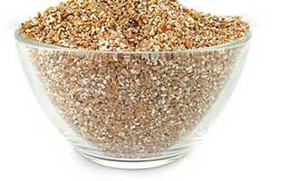 Пшеничная каша польза и вред как приготовить