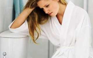 Частое мочеиспускание у женщин ночью причины лечение